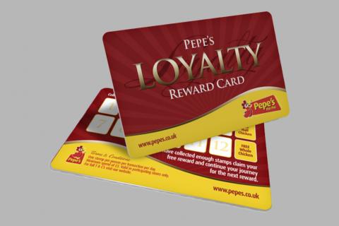 Personalizare Carduri 5, Personalizare carduri Timisoara, Imprimare personalizare carduri, design personalizare carduri fidelitate, personalizare carduri cadou, tiparire personalizare carduri cadou in Timisoara, personalizare carduri magnetice, grafica personalizare carduri RFID, tiparire personalizare carduri fidelitate, personalizare carduri proximitate Timisoara, tipar digital personalizare carduri fidelitate, tipar offset personalizare carduri fidelitate, personalizare carduri autoadezive, design personalizare carduri cadou, personalizare carduri fidelizare, tipar digital si offset personalizare carduri Timisoara, design personalizare carduri fidelitate, imprimare personalizare carduri cadou, grafica personalizare carduri cadou, material personalizare carduri cadou,