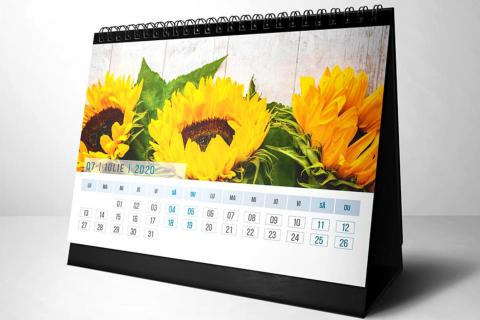 Calendare 1, Calendare Timisoara, agende Timisoara, print calendare Timisoara, tipar calendare Timisoara, oferta calendare Timisoara, promotii calendare Timisoara, agende personalizate, oferta personalizare agende, calendare personalizate, calendare de birou, calendare de buzunar, calendare de perete