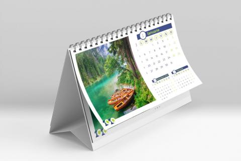 Calendare 4