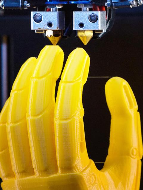 Imprimare 3D 3, Print 3D, imprimare 3D, printing 3D, printare 3D, 3D printer, obiecte printate 3D, obiecte imprimate 3D, print 3D Timisoara , imprimare 3D Timisoara, printing 3D Timisoara, printare 3D Timisoara, 3D printer Timisoara, obiecte printate 3D Timisoara, obiecte imprimate 3D Timisoara, print 3D profesional, imprimare 3D profesionala, printing 3D profesional, printare 3D profesionala, 3D printer profesional, obiecte printate 3D profesional, obiecte imprimate 3D profesional, print 3D de calitate, imprimare 3D de calitate, printing 3D de calitate, printare 3D de calitate, 3D printer de calitate, obiecte printate 3D de calitate, obiecte imprimate 3D de calitate, print 3D jucarii , imprimare 3D jucarii, printing 3D jucarii, printare 3D jucarii, 3D printer jucarii, jucarii printate 3D, jucarii imprimate 3D, print 3D machete, imprimare 3D machete, printing 3D machete, printare 3D machete, 3D printer machete, obiecte printate 3D machete, obiecte imprimate 3D machete, print 3D piese, imprimare 3D piese, printing 3D piese, printare 3D piese, 3D printer piese, piese printate 3D, piese imprimate 3D, print 3D personalizat, imprimare 3D personalizata, printing 3D personalizat, printare 3D personalizata, 3D printer personalizat, obiecte printate 3D personalizate, obiecte imprimate 3D personalizate, print 3D cadouri, imprimare 3D cadouri, printing 3D cadouri, printare 3D cadouri, 3D printer cadouri, cadouri printate 3D, cadouri imprimate 3D in serii mici si regim de unicat