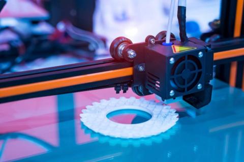 Imprimare 3D 4, Print 3D, imprimare 3D, printing 3D, printare 3D, 3D printer, obiecte printate 3D, obiecte imprimate 3D, print 3D Timisoara , imprimare 3D Timisoara, printing 3D Timisoara, printare 3D Timisoara, 3D printer Timisoara, obiecte printate 3D Timisoara, obiecte imprimate 3D Timisoara, print 3D profesional, imprimare 3D profesionala, printing 3D profesional, printare 3D profesionala, 3D printer profesional, obiecte printate 3D profesional, obiecte imprimate 3D profesional, print 3D de calitate, imprimare 3D de calitate, printing 3D de calitate, printare 3D de calitate, 3D printer de calitate, obiecte printate 3D de calitate, obiecte imprimate 3D de calitate, print 3D jucarii , imprimare 3D jucarii, printing 3D jucarii, printare 3D jucarii, 3D printer jucarii, jucarii printate 3D, jucarii imprimate 3D, print 3D machete, imprimare 3D machete, printing 3D machete, printare 3D machete, 3D printer machete, obiecte printate 3D machete, obiecte imprimate 3D machete, print 3D piese, imprimare 3D piese, printing 3D piese, printare 3D piese, 3D printer piese, piese printate 3D, piese imprimate 3D, print 3D personalizat, imprimare 3D personalizata, printing 3D personalizat, printare 3D personalizata, 3D printer personalizat, obiecte printate 3D personalizate, obiecte imprimate 3D personalizate, print 3D cadouri, imprimare 3D cadouri, printing 3D cadouri, printare 3D cadouri, 3D printer cadouri, cadouri printate 3D, cadouri imprimate 3D in serii mici si regim de unicat Timisoara